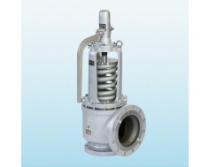 safety valves 30000-small