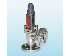 safety valves 4000-small
