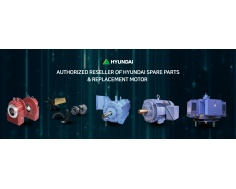 SPARE PARTS FOR HYUNDAI MOTOR